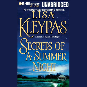 Secrets-of-a-summer-night-the-wallflowers-book-1-unabridged-audiobook