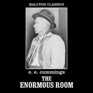 The-enormous-room-unabridged-audiobook