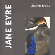 Jane Eyre (Unabridged) audiobook download