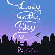 Lucy in the Sky (Unabridged) audiobook download