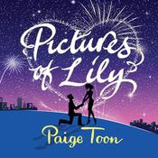 Pictures of Lily (Unabridged) audiobook download
