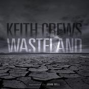 Wasteland (Unabridged) audiobook download