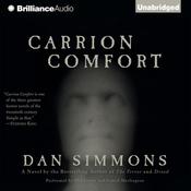 Carrion Comfort (Unabridged) audiobook download
