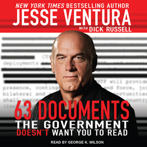63-documents-the-government-doesnt-want-you-to-read-unabridged-audiobook