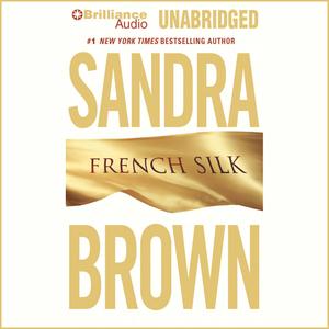 French-silk-unabridged-audiobook