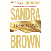 French Silk (Unabridged) audiobook download
