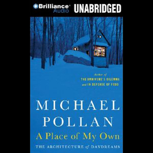 A-place-of-my-own-the-architecture-of-daydreams-unabridged-audiobook