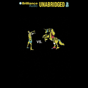 Zombies vs. Unicorns (Unabridged) audiobook download