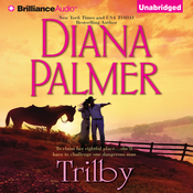 Trilby (Unabridged) audiobook download