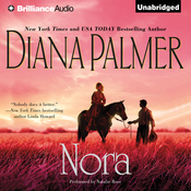 Nora (Unabridged) audiobook download