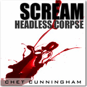 Headless Corpse: Scream, Book 1 (Unabridged) audiobook download