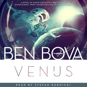 Venus-the-grand-tour-series-unabridged-audiobook