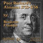 Poor-richards-almanac-unabridged-audiobook