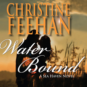 Water Bound: A Sea Haven Novel (Unabridged) audiobook download