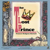 The Lost Prince (Unabridged) audiobook download