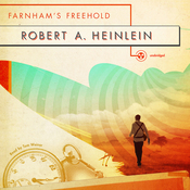 Farnham's Freehold (Unabridged) audiobook download