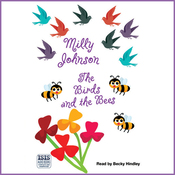 The Birds and the Bees (Unabridged) audiobook download
