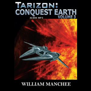 Tarizon-conquest-earth-tarizon-trilogy-volume-3-unabridged-audiobook
