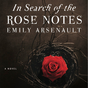 In Search of the Rose Notes (Unabridged) audiobook download