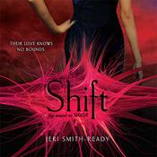 Shift: Shade, Book 2 (Unabridged) audiobook download