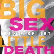 Big Sex Little Death: A Memoir (Unabridged) audiobook download