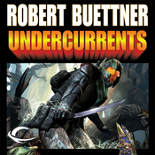 Undercurrents: Orphan's Legacy, Book 2 (Unabridged) audiobook download