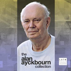 The-alan-ayckbourn-collection-dramatized-audiobook