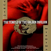 The Temple of the Golden Pavillion (Unabridged) audiobook download
