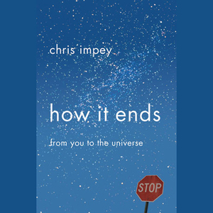 How-it-ends-from-you-to-the-universe-unabridged-audiobook