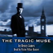 The Tragic Muse (Unabridged) audiobook download