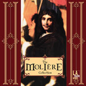 The Moliere Collection (Dramatized) audiobook download