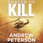 Forced to Kill (Unabridged) audiobook download