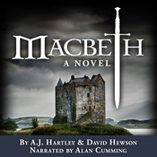 Macbeth: A Novel (Unabridged) audiobook download