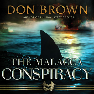 The-malacca-conspiracy-unabridged-audiobook