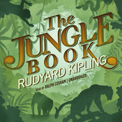 The Jungle Book (Unabridged) audiobook download