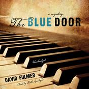 The Blue Door (Unabridged) audiobook download