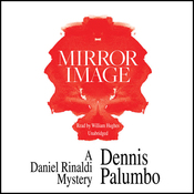 Mirror Image (Unabridged) audiobook download