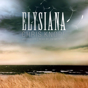 Elysiana (Unabridged) audiobook download