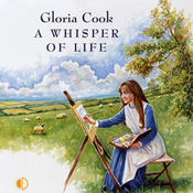 A Whisper of Life (Unabridged) audiobook download