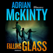 Falling Glass (Unabridged) audiobook download