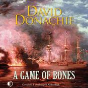 A Game of Bones: The Privateersman Mysteries, Volume 6 (Unabridged) audiobook download