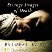 Strange Images of Death (Unabridged) audiobook download