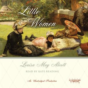 Little-women-unabridged-audiobook-10