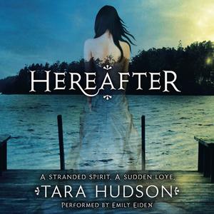 Hereafter-unabridged-audiobook