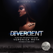 Divergent (Unabridged) audiobook download
