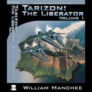 Tarizon-the-liberator-tarizon-trilogy-volume-1-unabridged-audiobook