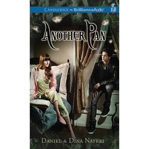 Another-pan-unabridged-audiobook