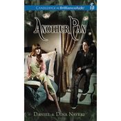 Another Pan (Unabridged) audiobook download
