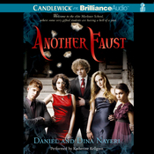 Another Faust (Unabridged) audiobook download