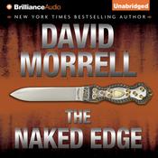 The Naked Edge (Unabridged) audiobook download